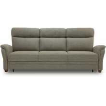 Canyon Sofa Sleeper - Full Size XL