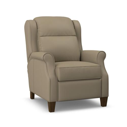 Nouveau Power High Leg Reclining Chair CL930-9/PHLRC