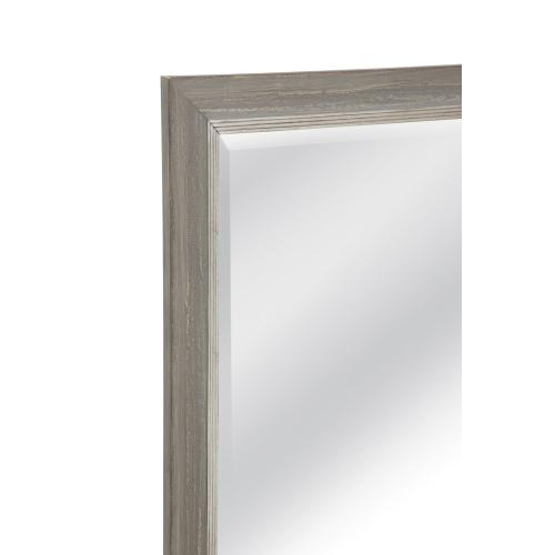 Anders Leaner Mirror
