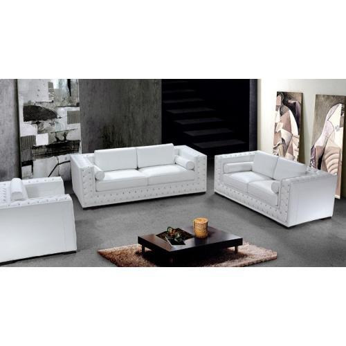Vg2t0697w In By Vig Furniture
