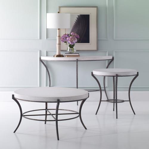 Britton Cocktail Table