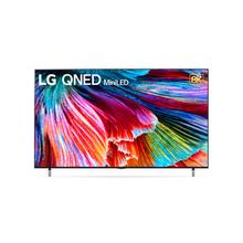 LG QNED MiniLED 99 Series 2021 75 inch Class 8K Smart NanoCell TV w/ AI ThinQ® (74.5'' Diag)