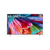 LG QNED MiniLED 99 Series 2021 75 inch Class 8K Smart TV w/ AI ThinQ® (74.5'' Diag)
