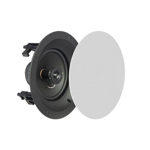 Speakercraft - Replacement Grilles for the SpeakerCraft Profile CRS6 Zero