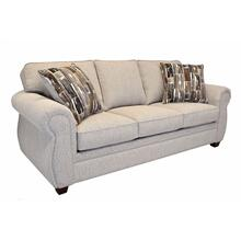 371-60 Sofa or Queen Sleeper