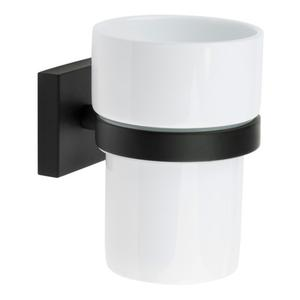 Holder with Tumbler Product Image