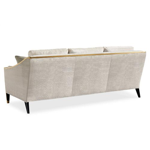 The Couturier Sofa