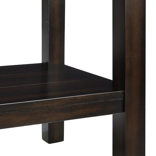 Kansas Sofa Table