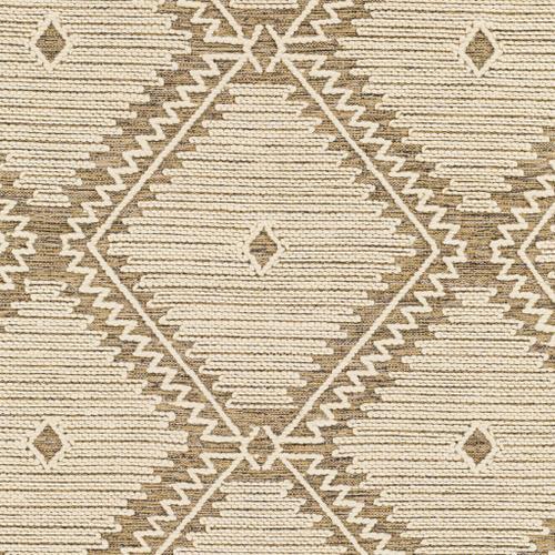 Gallery - Bedouin BDO-2312 2' x 3'