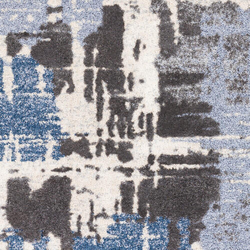 Cielo CEL-2304 9' x 12'