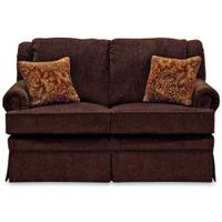Rochelle Loveseat Product Image