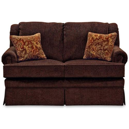4006 Rochelle Loveseat