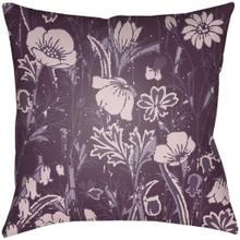 """View Product - Chinoiserie Floral CF-032 18""""H x 18""""W"""