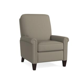 Thompson Tall Back Recliner