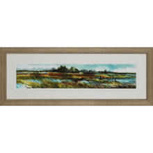 Product Image - High Tide at Ossabaw