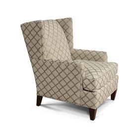 474 Reynolds Arm Chair