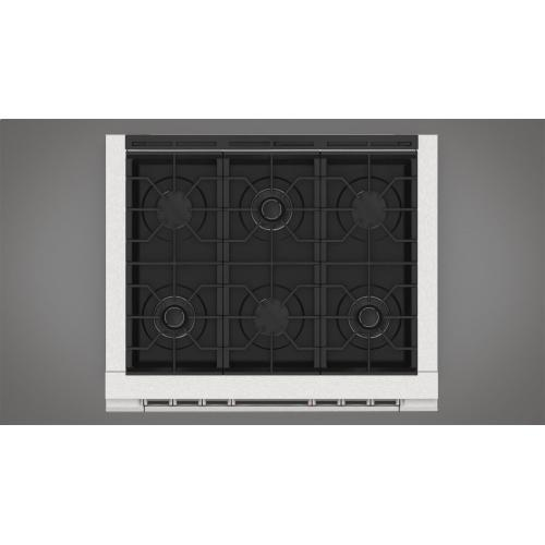 """36"""" Black Velvet Color Kit"""