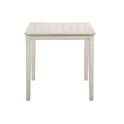 Steve Silver Co. - Westlake 5-Pack Counter Set (Counter Table & 4 Counter Stools)