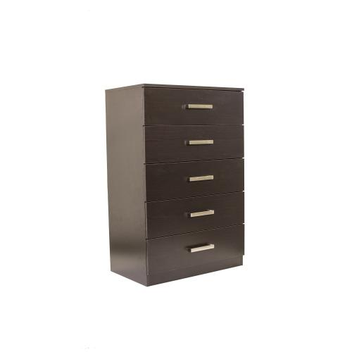 Alexander Chest of Drawers