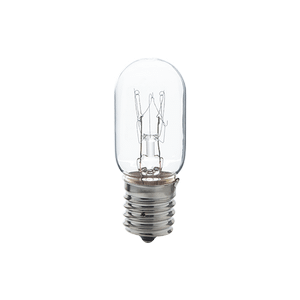 Frigidaire 20-Watt Appliance Light Bulb