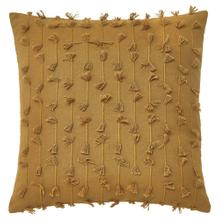 Eleri Pillow Cover (set of 4)