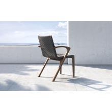 See Details - Verge Chair