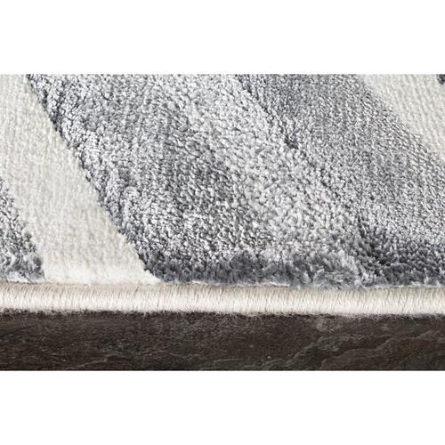 Sabine 45612 Grey Cream 8 x 11