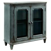 Mirimyn Accent Cabinet Product Image