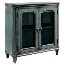 Ashley T505742 Mirimyn Accent Cabinet