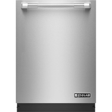 TriFecta Dishwasher with 46 dBA