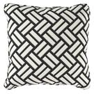 Ayres Pillow (set of 4) Product Image