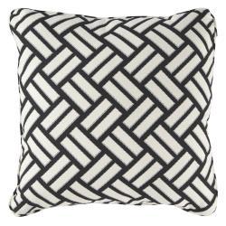 Ayres Pillow (set of 4)