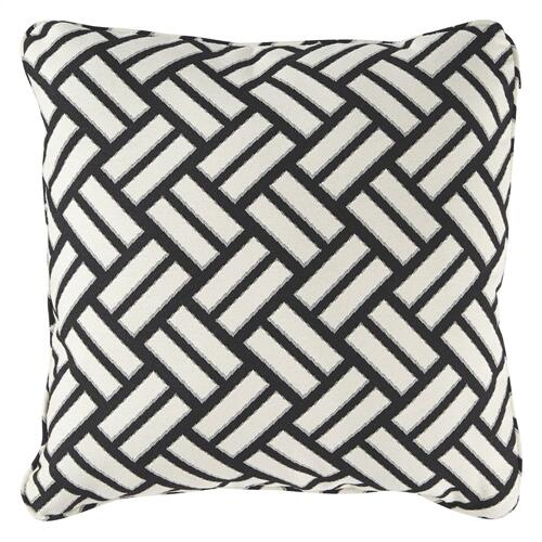 Ayres Pillow (set of 4)