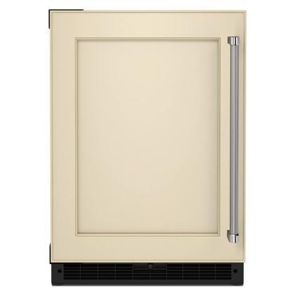 "24"" Panel-Ready Undercounter Refrigerator - Panel Ready PA"
