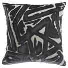Kaslow Pillow (set of 4) Product Image
