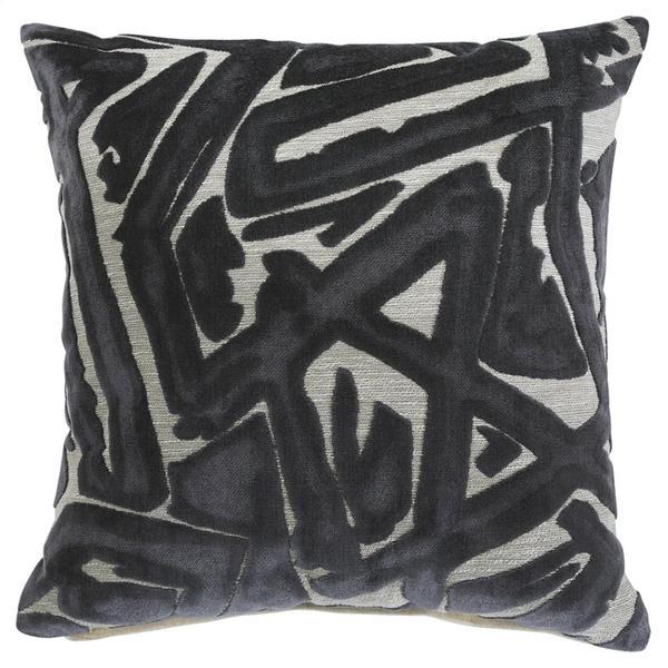 Kaslow Pillow (set of 4)
