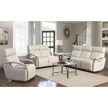 See Details - Cosmo White Set