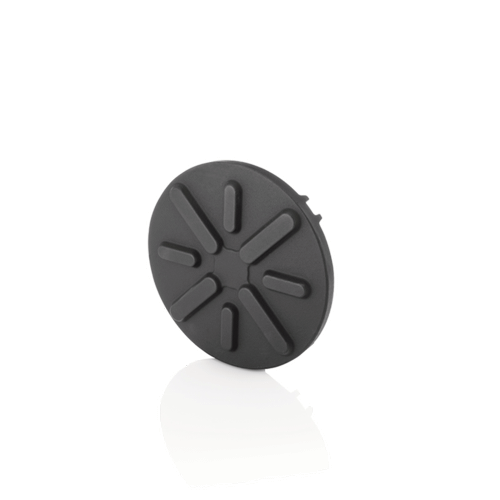 Electrolux - Simmer Plate for Gas Ranges and Cooktops