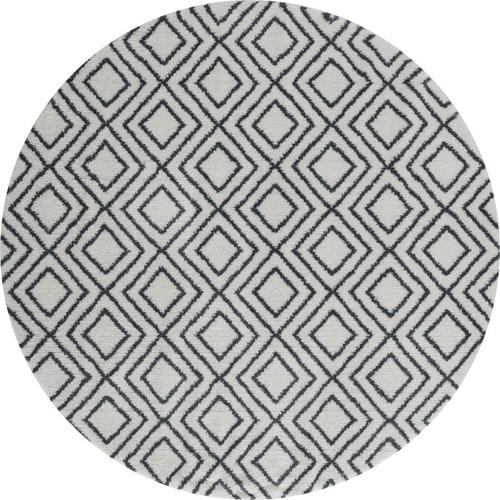 Product Image - Tranquility 1840 20099