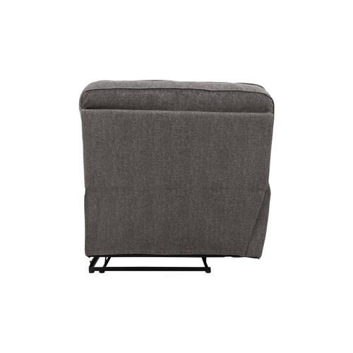 Gallery - Modular Lsf Reclining Chair