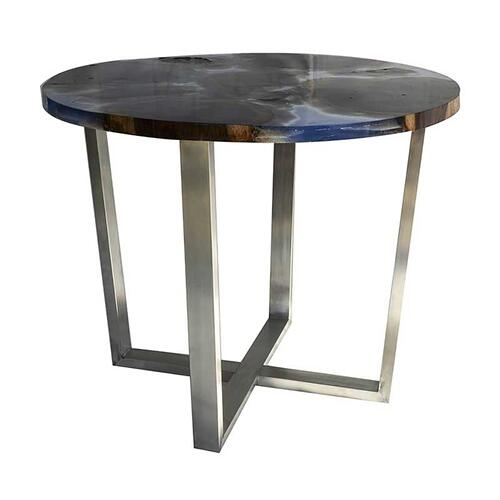 Gallery - Table