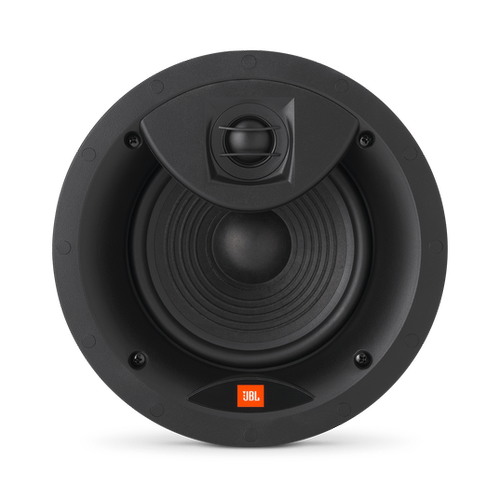 """Arena 6IC In-Ceiling Loudspeaker with 6-1/2"""" woofer"""