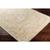 Additional Shelby SBY-1006 2' x 3'