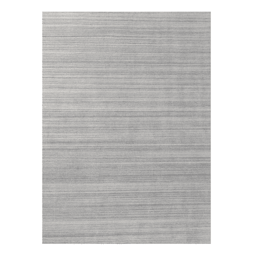 Merrill 8 x 10 rug
