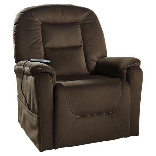 Samir Power Lift Recliner
