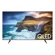 """65"""" Class Q7D QLED Smart 4K UHD TV (2019)"""