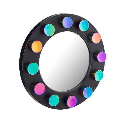 Product Image - Rockstar Mirror