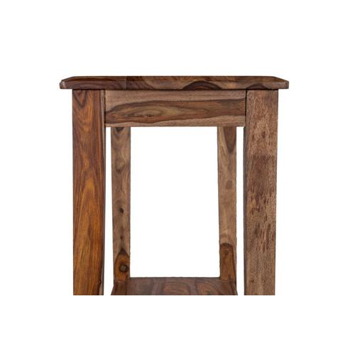 Sonora Harvest Console Table, ART-7741