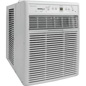 Casement / Slider A/C Air Conditioner