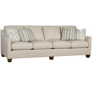 King Hickory - Darby Sofa
